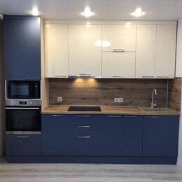 Мебель для кухни - Кухня на заказ, 0