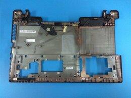 Корпуса - Поддон для ноутбука Asus X55A, X55C, X55U, F55C,…, 0