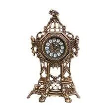 Часы настольные и каминные - Каминные часы (5533A), 0