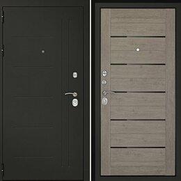 Входные двери - Продажа и установка входных и межкомнатных дверей, 0