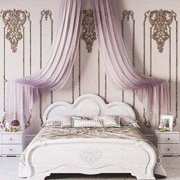 Кровати - Спальня Филадельфия. Комплект 2, 0