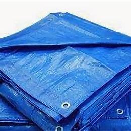 Тенты - Тент укрывной материал 14х18, 0