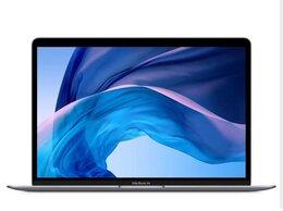 Ноутбуки - Apple MacBook Air 13 2020 1.1QC/8/512Gb grey,…, 0