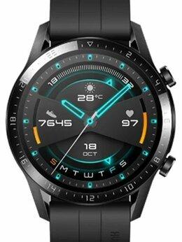 Наручные часы - Часы HUAWEI Watch GT 2  Sport 46mm, 0
