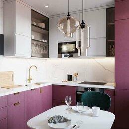 Мебель для кухни - Корпусная мебель, 0