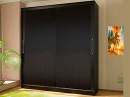 Шкафы, стенки, гарнитуры - Шкаф купе Венера 200, 0