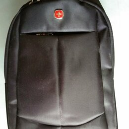 Рюкзаки - Рюкзак мужской.  , 0