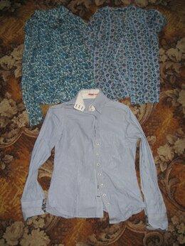 Блузки и кофточки - Блузки и рубашка женские, 0