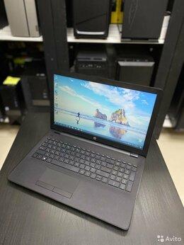 Ноутбуки - Ноутбук HP A6-9220/4гб/Hdd1Тб, 0