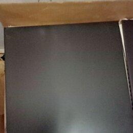 Керамическая плитка - Керамическая плитка поштучно, 4 штуки., 0