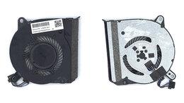 Аксессуары и запчасти для ноутбуков - Вентилятор (кулер) для ноутбука HP Pavilion…, 0