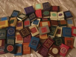 """Художественная литература - Коллекция миниатюрных книг """"Шедевры литературы"""", 0"""