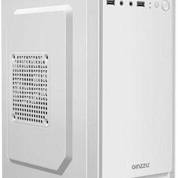 Настольные компьютеры - Компьютер игровой на geforce GTX 650, 0