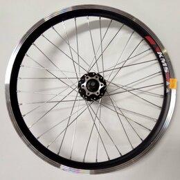Обода и велосипедные колёса в сборе - велоколесо купить, 0