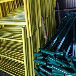 Вышки и строительные леса - Вышка тура строительная, 0