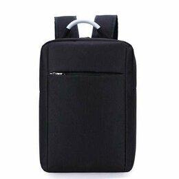 Рюкзаки - Рюкзак универсальный с USB выходом   , 0