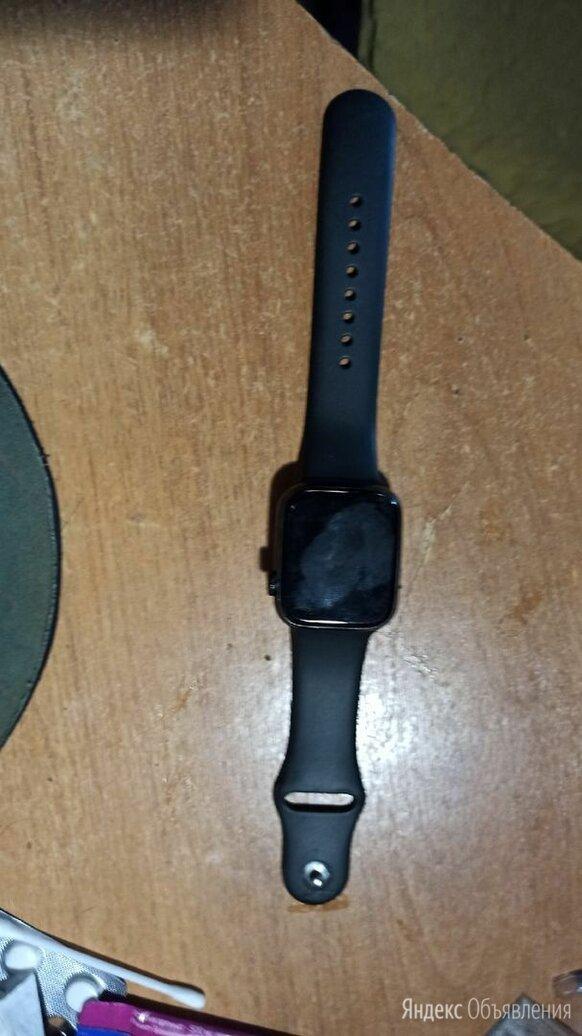 Продам! Умные часы Jet Sport SW-4C 2500р по цене 2500₽ - Умные часы и браслеты, фото 0