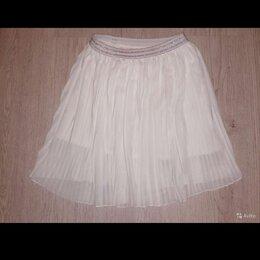 Юбки - Юбка для девочки acoola, 0