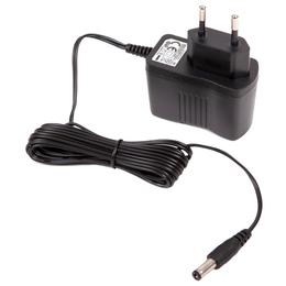 Процессоры и педали эффектов - BEHRINGER PSU-SB POWER SUPPLY - Сетевой адаптер для питания педалей эффектов..., 0