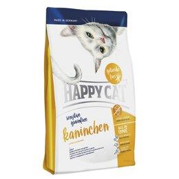 Корма  - Сухой корм Happy Cat Sensitive GrainFree…, 0