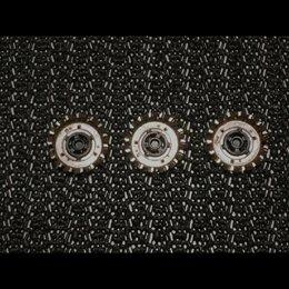 Электробритвы мужские - HQ56 HQ50 лезвия Philips бритвенная головка, 0