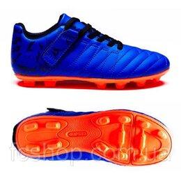 Обувь для спорта - Бутсы футбольные kipsta, 0