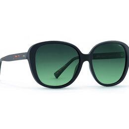 Очки и аксессуары - Солнцезащитные очки INVU B2932A, женские, 0