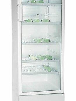 Холодильные витрины - Холодильная витрина Бирюса 310, 0