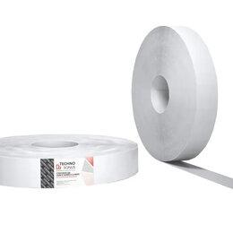 Изоляционные материалы - Лента уплотнительная DB , 0