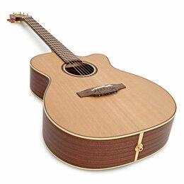 Акустические и классические гитары - Takamine P3NC PRO nex cutaway, 0