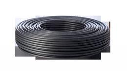 Комплектующие для радиаторов и теплых полов - Труба для теплого пола и отопления weser…, 0