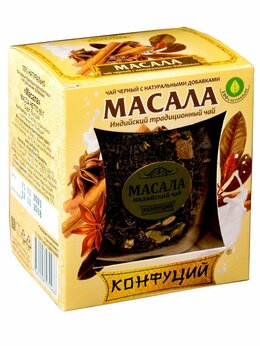 Продукты -  Чай в СТЕКЛЯННой БАНОЧКе , опт, 0