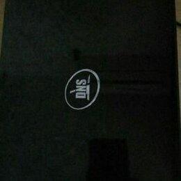 Ноутбуки - DNS H90K (10,1 ) Или Батарея 2500, 0