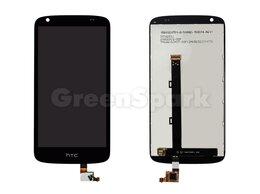Дисплеи и тачскрины - Дисплей для HTC Desire 526G Dual sim + тачскрин…, 0