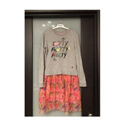 Платья и сарафаны - Платье бренда Acoola (152 см), 0