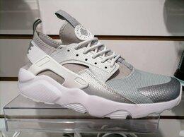 Кроссовки и кеды - Кроссовки Nike Air huarache run ultra , 0