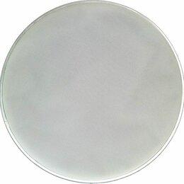 "Бейсбол - Peace DHE-111 кевларовая сетка 22"", 0"