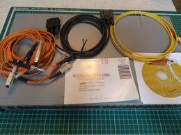 Проводные роутеры и коммутаторы - Коммутатор 2 уровня Allied Telesis AT-8000S 48…, 0