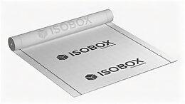 Изоляционные материалы - Универсальная пароизоляционная пленка ISOBOX D 70 , 0