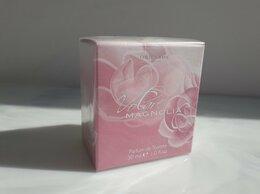 Парфюмерия - Volare Magnolia Oriflame Орифлейм Орифлэйм…, 0