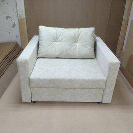 Кресла - Кресло-кровать с подлокотниками, 0