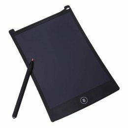 Графические планшеты - Графический планшет, LCD для зарисовок, 0
