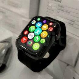 Аксессуары для умных часов и браслетов - Умные Smart Watch, 0