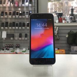Мобильные телефоны - Apple iPhone 6 64GB, 0