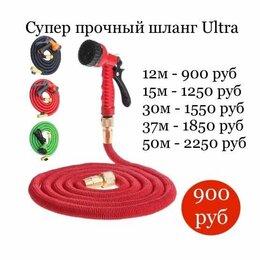 Шланги и комплекты для полива - Шланг для полива Ultra, 0