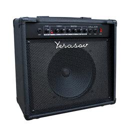 Гитарное усиление - Комбоусилитель гитарный, транзисторный, 30Вт,…, 0