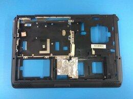 Корпуса - Поддон для ноутбука Asus K50, 0