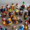 Киндер сюрприз игрушки разные на выбор по цене 80₽ - Киндер-сюрприз, фото 2
