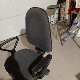 Компьютерные кресла - Компьютерное кресло престиж, 0
