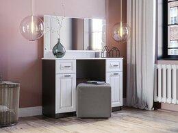 Столы и столики - Стол макияжный ст-900 Прага, 0